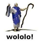 wololo monk age of empires