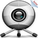 Stream Webcam Utility icon