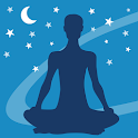 Yoga for Insomnia icon