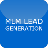 Training For More MLM Leads