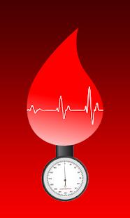 命中率。血压计
