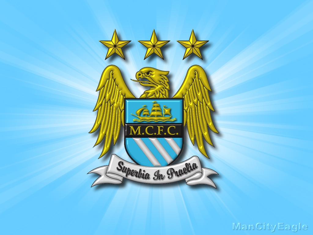 Free Manchester City Wallpaper - screenshot