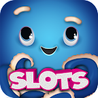 Deep Sea Slots - Slot Machine
