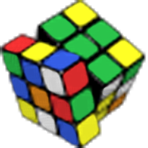 RubikCube Teacher