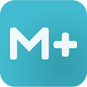 Messagenes deprecated icon