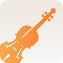 myTuner Classical Radios icon