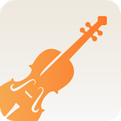 myTuner Classical