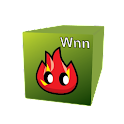 TSwipe-Pro OpenWnn logo