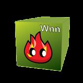 TSwipe-Pro OpenWnn