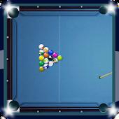 Juegos de pool