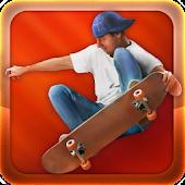 Epic Skater 2016