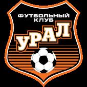 """ФК """"Урал"""""""