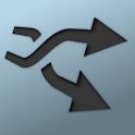 Ringtone Randomizer icon