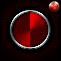 EMF Scanner icon