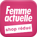 Femme Actuelle Shop Réduc