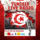 Tunisia Live Radio