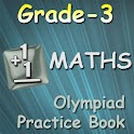 Grade-3-Maths-Olympiad-3 icon