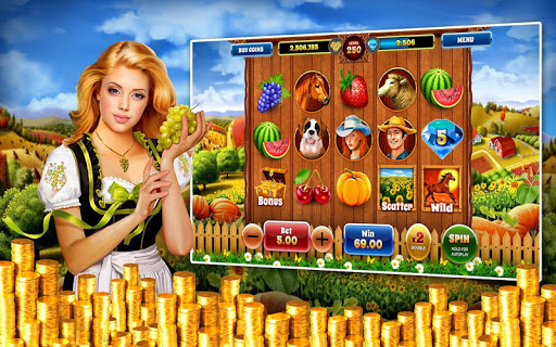 All Slots Online Casino | $€30 Free + $€1600 Bonus Welcome Package | Australian Online Casino Games