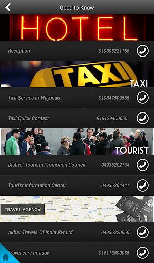 玩免費旅遊APP|下載The Windflowers Resorts app不用錢|硬是要APP