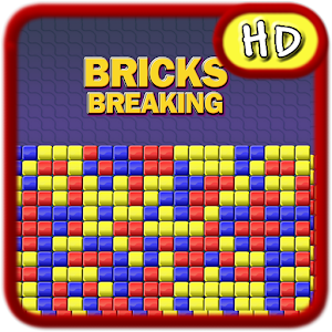 Bricks Breaking for PC and MAC