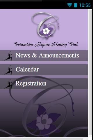 Columbine Figure Skating Club