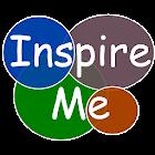 InspireMe Widget icon