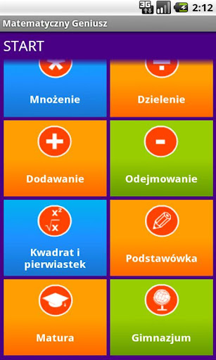 matematyka-android-aplikacja-szkoła-edukacja-smarton