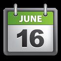Malaysia Holiday Calendar 2015 icon