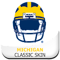 Michigan Classic Skin icon