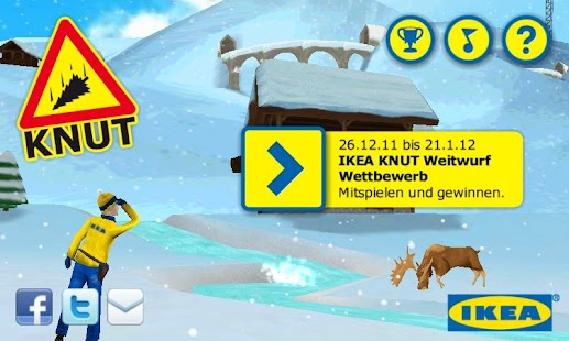 download ikea knut apk to pc download android apk games. Black Bedroom Furniture Sets. Home Design Ideas