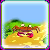 Smart Crab