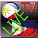Philippines TV (40 TVChannels) icon