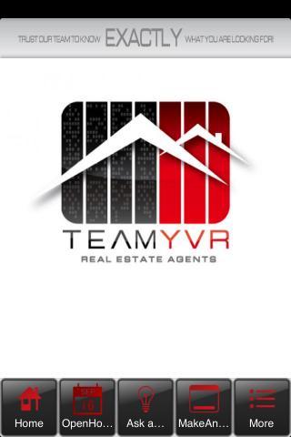 TeamYVR