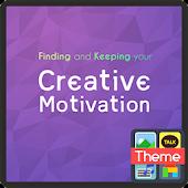Creative Motivation (S)