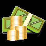 SmartMoney- Expense Manager