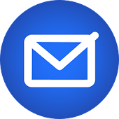 Blue Mail - Email & Mailboxes