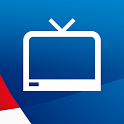 Swisscom TV icon