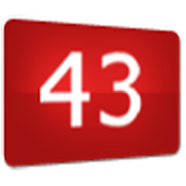 43 Haber - 43haber.com