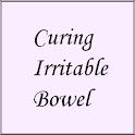 Curing Irritable Bowel logo