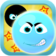 Bubble Pudd.. file APK for Gaming PC/PS3/PS4 Smart TV