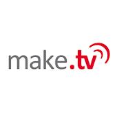 make.tv Camera