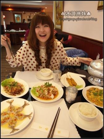 【口碑卷50】異國美食祭:雲南小鎮 - 滇緬泰國料理吃到飽