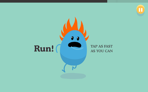 Dumb Ways to Die- screenshot thumbnail