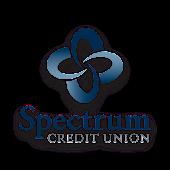 Spectrum CU Mobile Banking