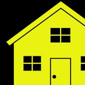 Landlord App