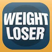 Biggest Weight Loser Workout