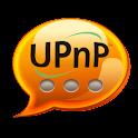 UpnpSub RTFM logo