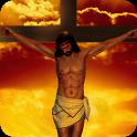 ✝ Gods Gift / Jesus Free LWP icon