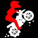 MX Moto (Lite) icon