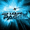 StarPagga Lite logo